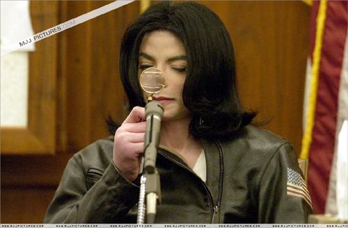 200211.15裁判_3.jpg