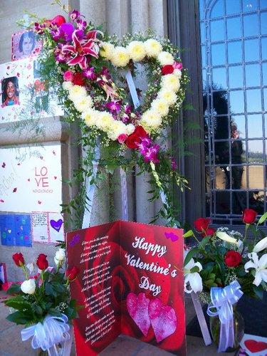 バレンタインのお花.jpg