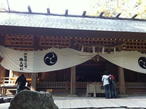 椿大神社1.jpg