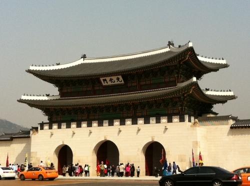 韓国_1.jpg