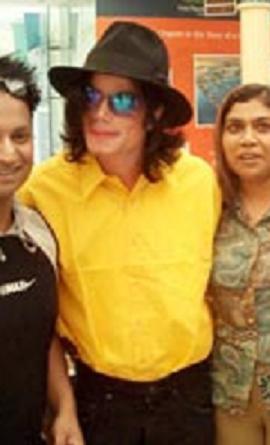 黄色シャツ.jpg