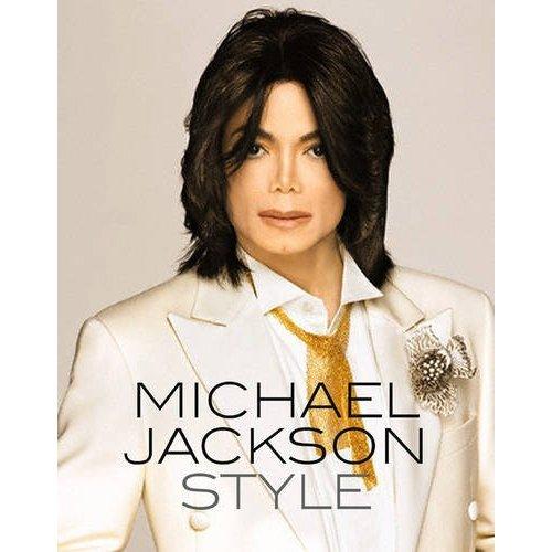Michael Jackson Style_1.jpg