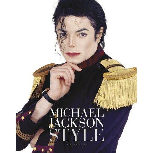 Michael jackson STYLE_2.jpg