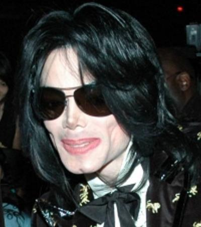 corporate-vip-event-michael-attends-an-event-thrown-in-his-honor-in-japan(276)-m-27_1.jpg