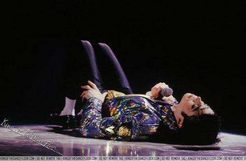 king of dance_9.jpg