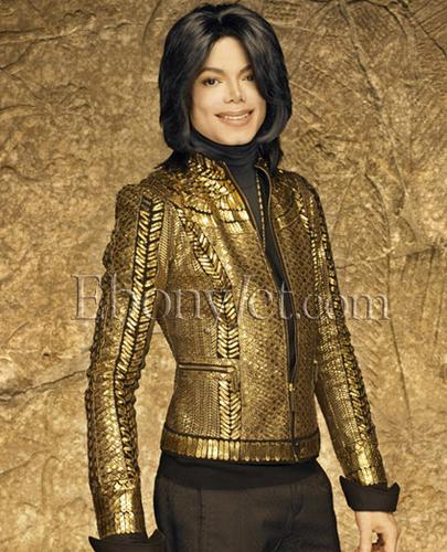 michael-jackson-on-the-december-2007-ebony-magazine(348)-m-15.jpg