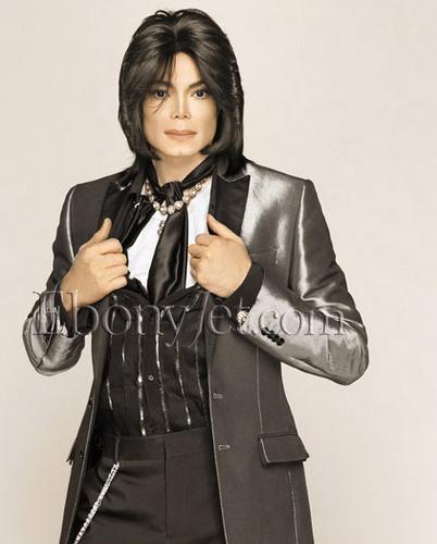 michael-jackson-on-the-december-2007-ebony-magazine(348)-m-18.jpg