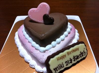 mikiケーキ.jpg